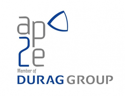 AP2E becomes part of the DURAG GROUP